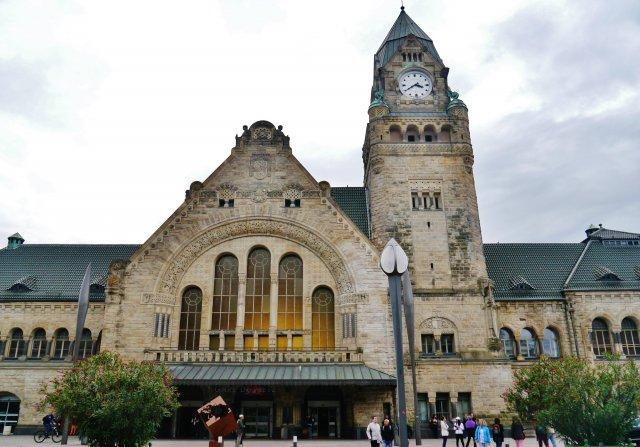 10-2 Metz_Hauptbahnhof_2_0.jpg