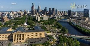 История штата Пенсильвания