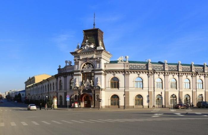 muzey-respubliki-tatarstan