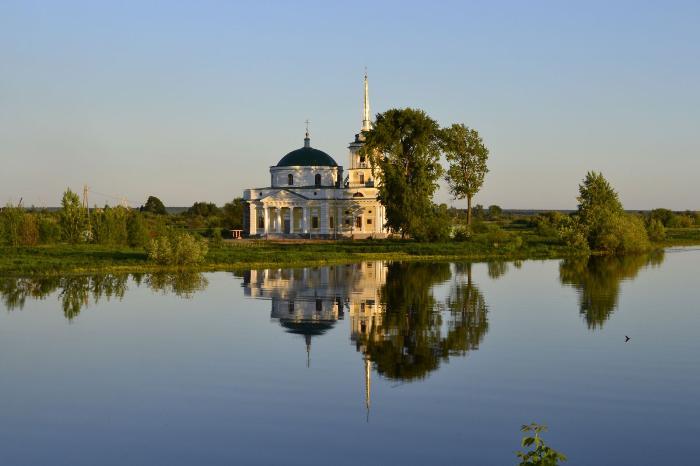 nikolskaya-tserkov-v-usole