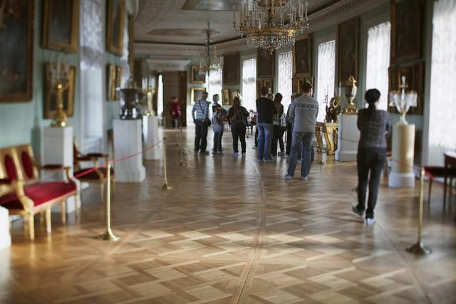 pavlovskij-dvorec-2