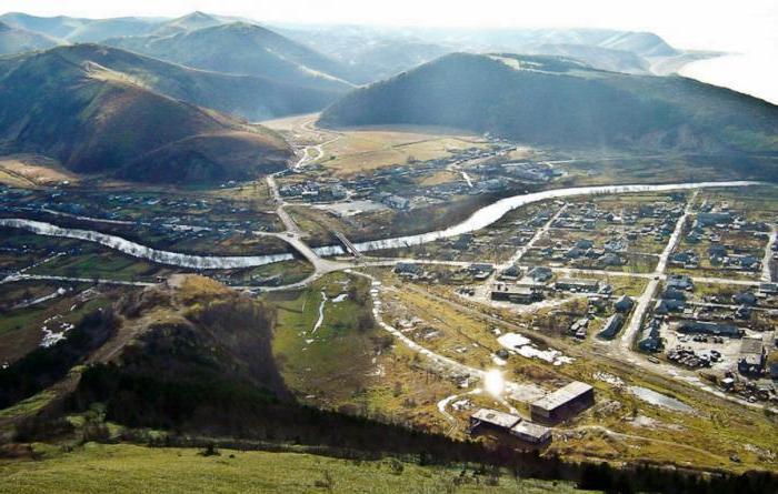 пермский край город горнозаводск
