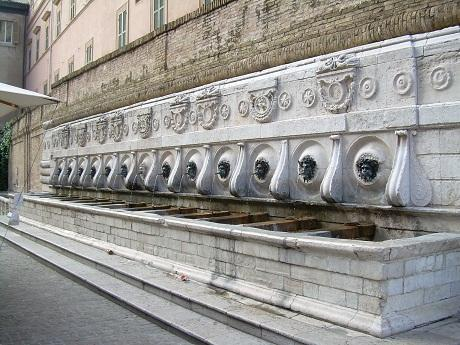 http://italia-ru.com/files/fontan-calamo.jpg