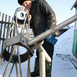 1_teleskop