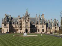 Biltmore-Estate