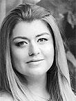 Юлия Агаян — бизнес-консультант, основательница агентства AJ Consulting