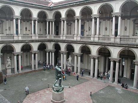 http://italia-ru.com/files/brera_0.jpg