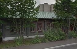 дом-музей_Попова_dom-muzey_Popova