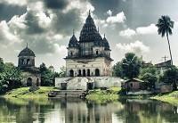 достопримечательности Бангладеш