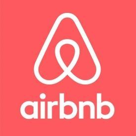 Airbnb Сан-Франциско
