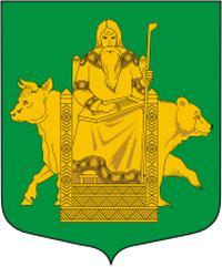 Волосовский район Ленинградской центр Ингерманландии