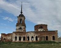 достопримечательности Челябинской области
