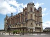 Chateau_de_St_Germain-en-laye