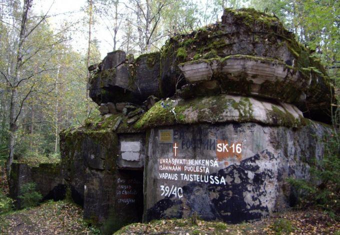 1408160721 sk16_bunker_of_mannerheim_line