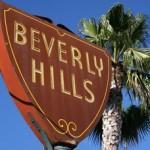 Туры в Лос-Анджелес