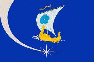 puchezh flag