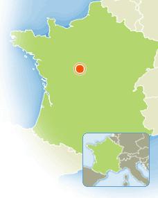 Blois (Блуа)