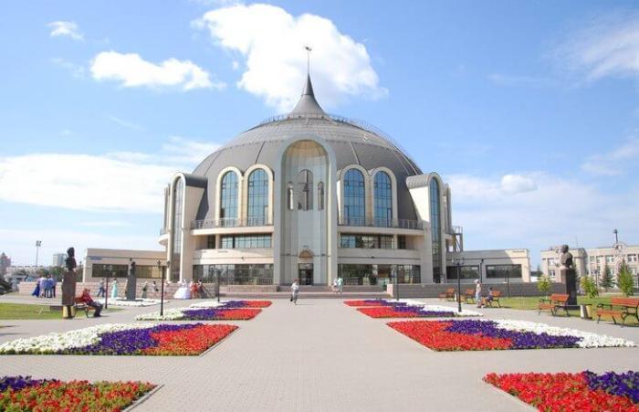 tulskiy-muzey-oruzhiya