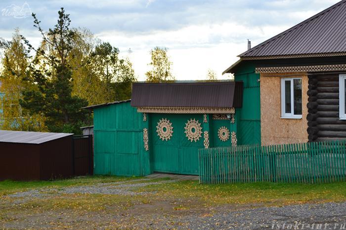 резные_украшения_ reznye_ukrasheniya