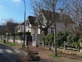 saint_maur_des_fosses