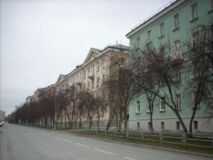 Volodina-1