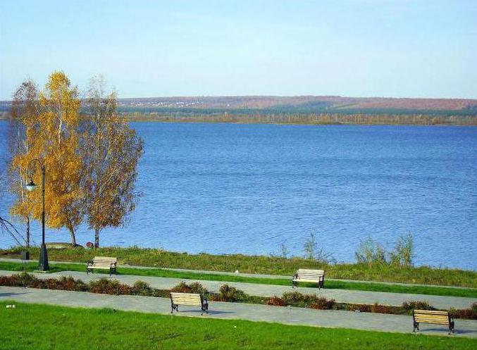 город Рыльск Курской области