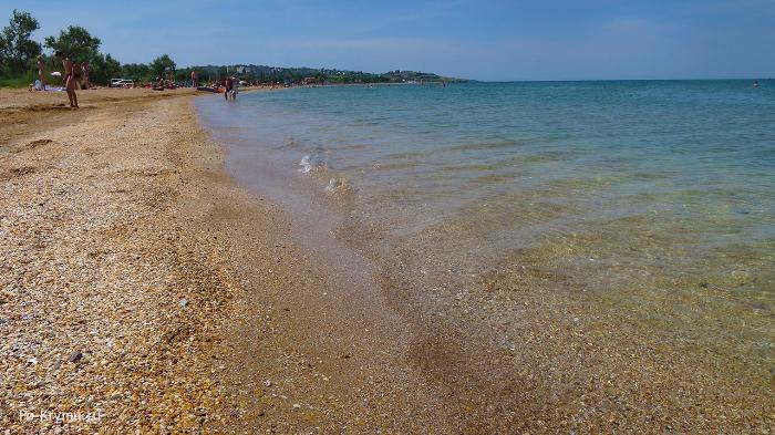 песчано-ракушечные-пляжи-щелкино