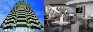 AC Hotel Gran Canaria, a Marriott Lifestyle Hotel