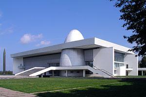 Музей Циолковского