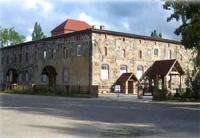 Музей «Янтарный замок»