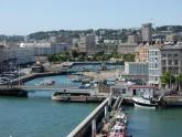 le-havre-from-norman-spirit-3