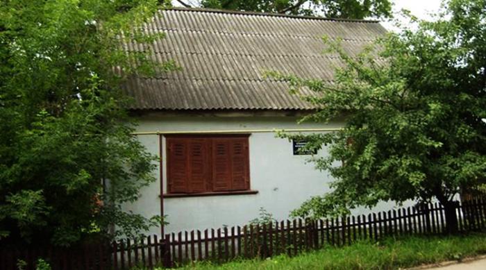 Суворовский краеведческий музей