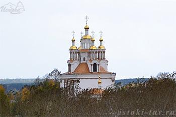 Введенский_собор_Vvedenskiy_sobor