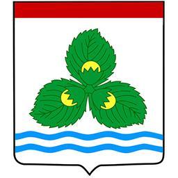 Краснознаменский муниципальный район