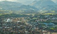 Овьедо (Испания)