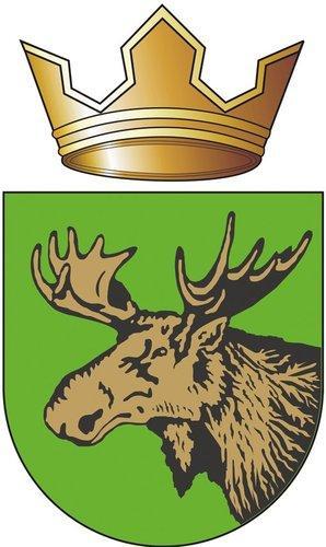 Image:255-0-Slavsk.JPG