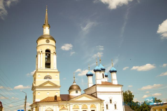 Боровск1