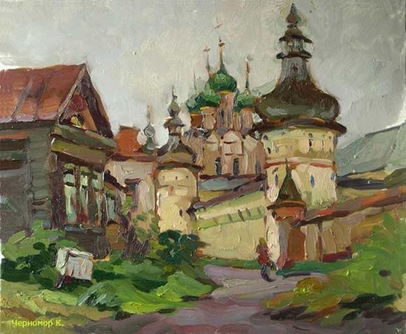 rostov_kreml