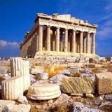 Туры в Элефсис, Греция