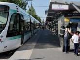 tramway-t2-web2