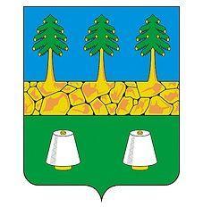 Камешково