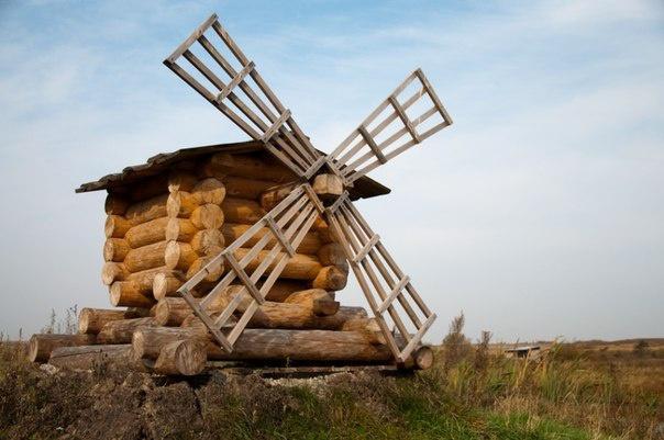 Изумрудная долина, Уссурийск