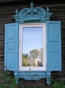 Каинск (Куйбышев): Коммунистическая 56