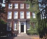 Музей Hollytrees