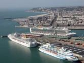 le-havre-cruise-port