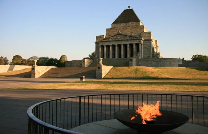 monument-pamjati