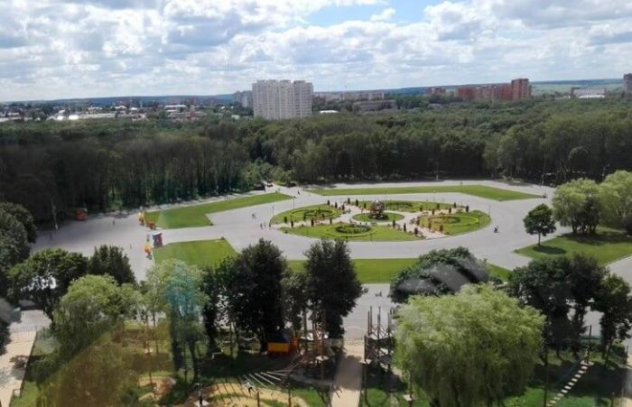 park-belousova