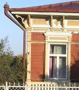 Каинск (Куйбышев): Куйбышева 22