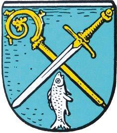 1896, 1925 гг.