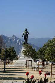 Путеводитель по Валенсу, путеводитель по Валансу, гид по Валенсу скачать, гид по Валансу скачать, Valence travel guide